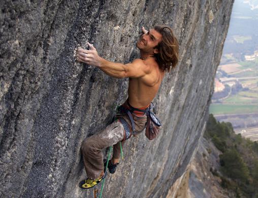 climbingvideo3